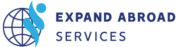 Koostööpartnerite leidmine Rootsis – Expand Abroad Services